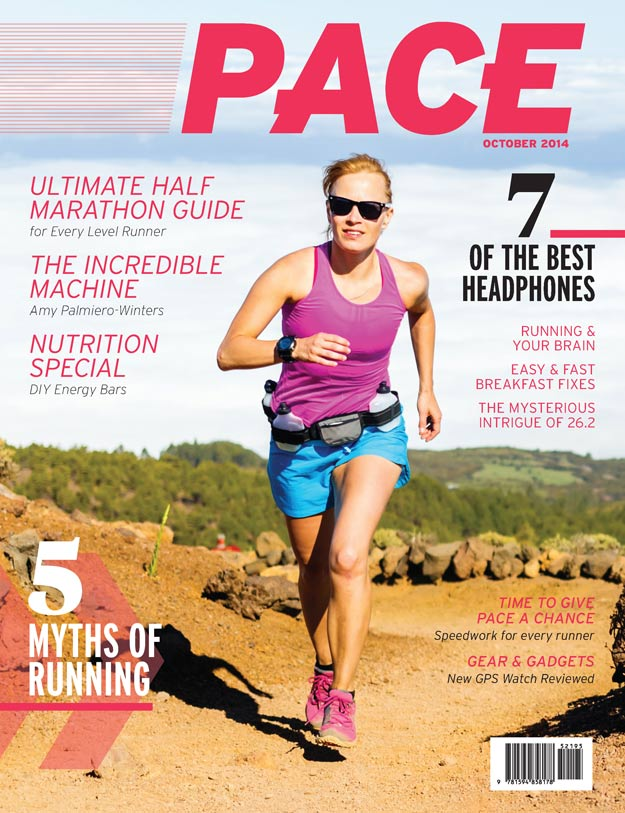 EF_FINAL_Pace_cover_web